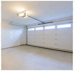 All County Garage Door Service Jericho, NY 516-277-9489